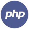 php_171